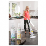 ***LAST FEW!*** Ecoegg Steam Cleaner Fragrance was £9.99 now only